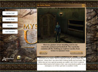 A Walk Through Myst Online screenshot